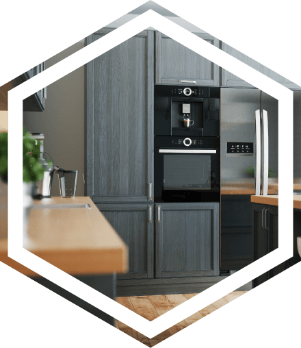 Discount Kitchen Units For Sale